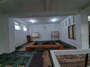 tempat menghafal al quran di bandung