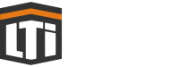 Lembaga Tarbiyyah Islamiyyah
