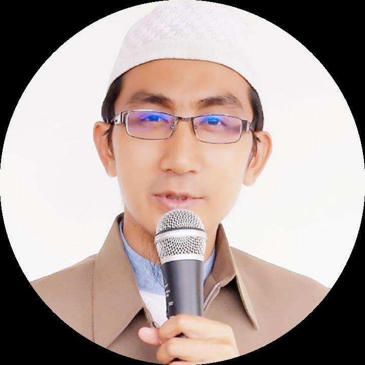 About - Lembaga Tarbiyyah Islamiyyah